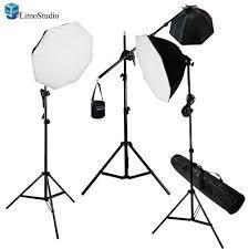 studio light boom stand amazon com limostudio digital photography video studio continuous