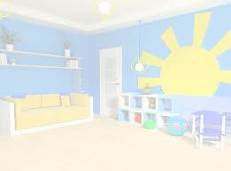 Schlafzimmer Komplett Schulenburg Kindermöbel Praktisch Und Gut Möbel Schulenburg