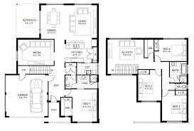 floor plan designer floor 37 astounding floor plan designer pictures inspirations