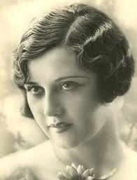 1920s womens hairstyles wonderful 1920 s women hairstyles stylezco