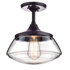 amazon outdoor light fixtures l parts names amazon outdoor light fixture vintage chandelier