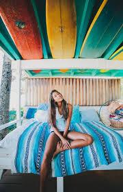cardigan throw rug gypsy bedding blanket boho surf tapestry