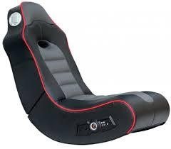 x rocker bluetooth multimedia recliner gaming chair rocker