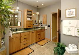 bathroom accessories design ideas spa bathroom decor ideasspa style bathroom design ideas