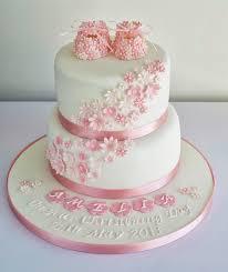 christening cakes sweetland patisserie christening cakes