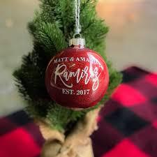 ornaments rich design co
