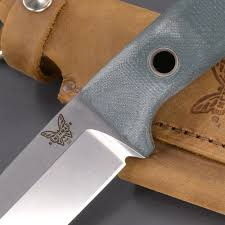 reptile rakuten global market bench maid outdoor knife 162
