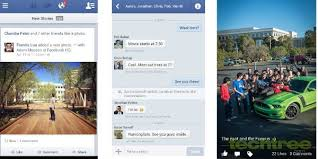 fb app android app android techtree