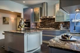 installing a granite backsplash u2013 a good or a bad idea