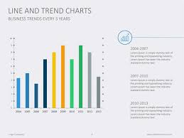 Bar Graph Template Excel Excel Chart Template 33 Free Excel Documents Free