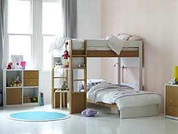 Bunk Beds Perth King Single Bunk Beds Bunk Bed King Single King Single Trundle Bed