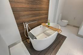 Bamboo Flooring Las Vegas Unit 4307 Mandarin Oriental Las Vegas Residencesmandarin
