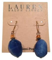 Ralph Lauren Chandelier Fashion Earrings Ralph Lauren Jewelry Up To 70 Off