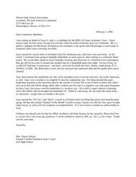 best photos of teacher recommendation letter template