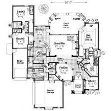 house plans design house plans internetunblock us internetunblock us