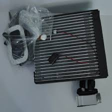 genuine holden ra rodeo rc colorado air conditioning kit v6 petrol