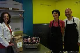 cours de cuisine mantes la des cours de cuisine chez biocoop actu fr
