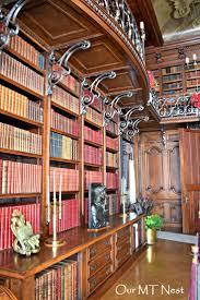 Biltmore Dining Room 192 Best Biltmore U003c3 U003c3 U003c3 Images On Pinterest Biltmore Estate