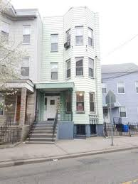 4 bedroom apartments in jersey city houses for rent in jersey city nj 47 rentals hotpads