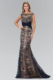 one strap long bridesmaid dresses gl1390 u2013 simply fab dress