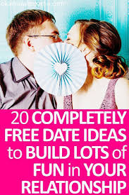 First Date Red Flags Best 25 First Date Questions Ideas On Pinterest First Date