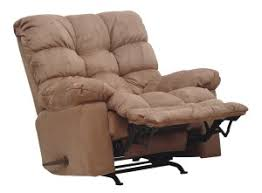 top 3 recliners for tall people u2013 find the best product as per