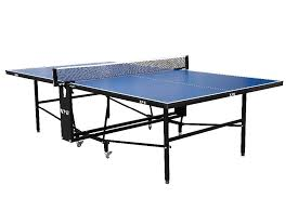 used outdoor ping pong table used ping pong tables for sale used ping pong tables for sale
