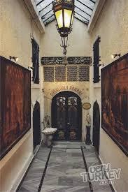 Ottoman Baths 13 Best Hamam Turkish Bath Images On Pinterest Turkish Bath