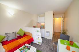 location chambre toulouse résidence étudiante castelbou logement étudiant le parisien etudiant