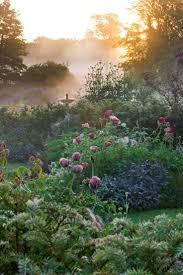 Geoffroy Mottart 7120 Best Chicken Keeping And Garden Images On Pinterest Gardens