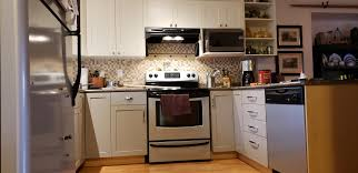 kitchen cabinet door fronts and drawer fronts on the cheap cabinet doors and drawer fronts build for tired