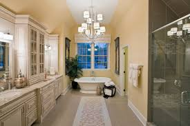 progress lighting 5 unexpected ways to light your bathroom