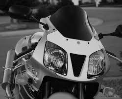 honda rc51 post your black and white rc51 pics honda rc51 forum rc51