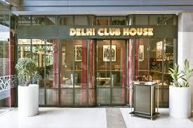 design house restaurant reviews restaurant review delhi club house u2013 desichidiyaa