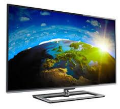 black friday 4k tv 4k tv black friday deals black friday 4k tvs deals
