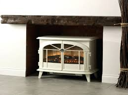 electric fireplace home depot ottawa heaters fireplaces stand faux