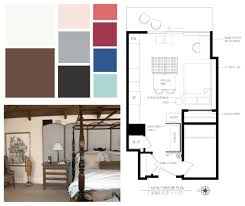 Online Home Design Services Free by Are Online Interior Design Services Worth It Macala Wright