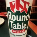 round table pizza claremont ca round table pizza in claremont ca indian hills highway 10