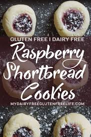 489 best blog my dairy free gluten free life images on pinterest