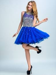 short prom dresses prom dresses for short girls on sale