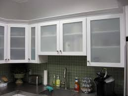 Etched Glass Designs For Kitchen Cabinets Coloured Kitchen Cabinet Doors Images Glass Door Interior Doors