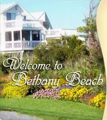 good morning friends photo of bethany beach delaware delaware