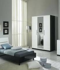 chambre a coucher blanc laqu chambre a coucher blanc laque lit a chambre a coucher blanche laquee