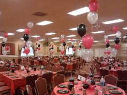 cheap balloon bouquet delivery balloon decorating palm balloon event decorating ideas