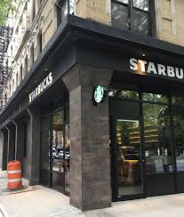 Most Ridiculous Starbucks Order by Ev Grieve Updated Starbucks Opened Today On Avenue A And St