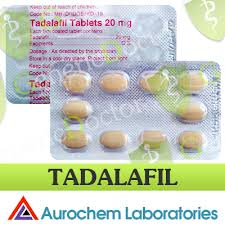 buy cialis tadalafil manufactured by various reliable and