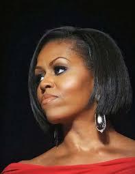 black layered crown hair styles chic bob for black women jpg 500 646 pixels bobbing pinterest