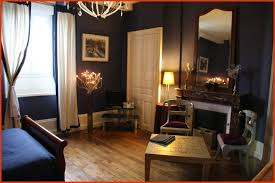 chambre hote reims fresh ideas chambres d hotes chalons en chagne reims luxury