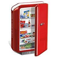 mini frigo pour chambre amazon fr mini frigo cuisine maison