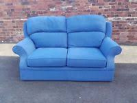 Marks And Spencers Sofa Bed Marks And Spencers Sofa Bed U0026 Futons For Sale Gumtree